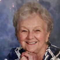 Lorraine I. Olson