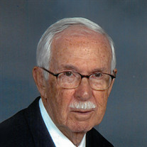Charles Ennis