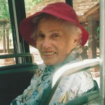 Elaine Snarr Bullock
