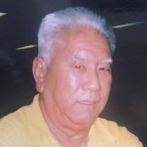 Thomas  Chitose Miyashiro