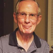 LeRoy Ogle