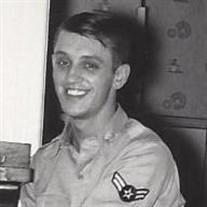 Carl E. Coleman