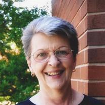 Gail L. Hanvey