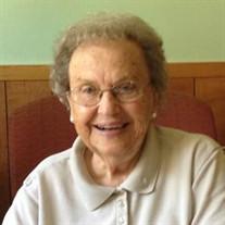 Helen S. Gibadlo