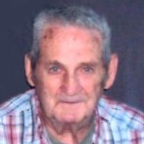 Frank A. Ahrens