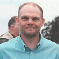 Jeffrey Lynn Baker