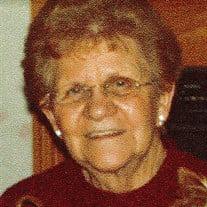 Lois M. Bradford