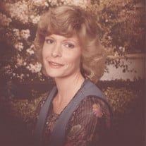 Marilyn J. Hall