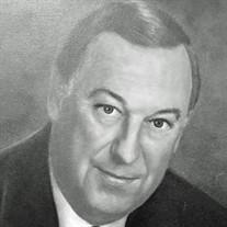 Arthur L Eberly JR., M.D.