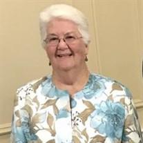 Nora H. Mattison
