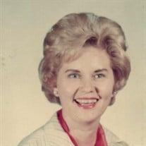 Mrs. Dorothy B. Hawkins