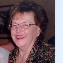 Nancy L. Kojis