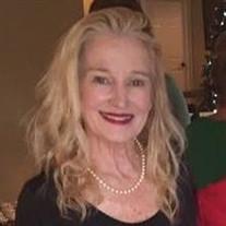 Lisa Thompson Segarra