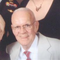 Harvey Raymond Taylor