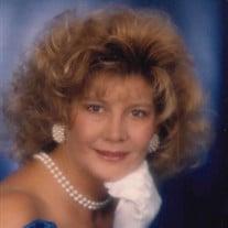 Gracie  Louise Frazier  Brown