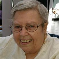 Joyce Sue Dugger