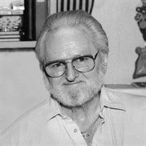 Leigh Vondus Baker Jr.