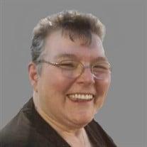 Edna C. (Bierma) Wheeler