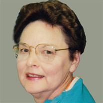 Barbara A. Wilke