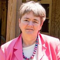 Teresa Lynn Ayers
