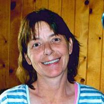 Jodie Ann Sturm