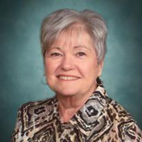 Sandra Helmly