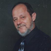 Easton J. Fanguy Jr