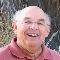 Carlos Price