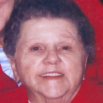 Norma  A.  Niehoff