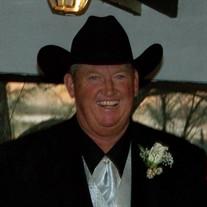 Floyd Ray Spears Jr.