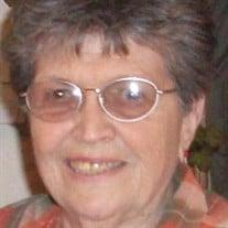 Virginia R  Mascolo