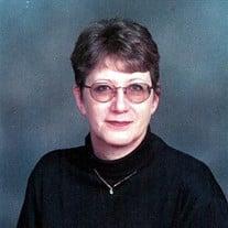 Donna Marie Sloan