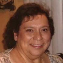 Dolores Munoz