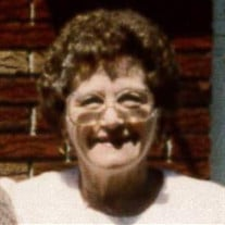 Alice S.  Fuscellaro