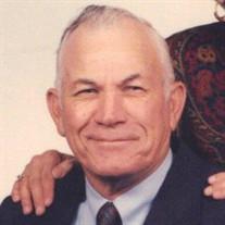 George D. Cox, Sr.