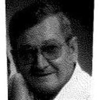 Robert A. Kessler