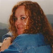 Mrs. Linda Henderson Duffield