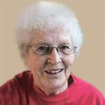 Betty  J.  Kletz