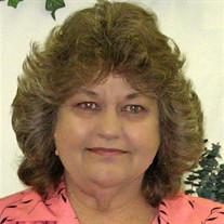 Martha M. Sowders
