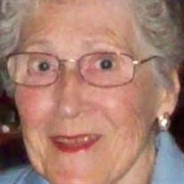 Barbara H Sykes