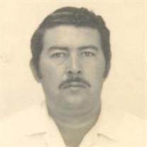 Angel L. Betancourt