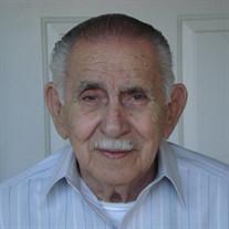 Guillermo Santini Aguirre