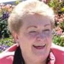 Lorraine Hanson Frakes