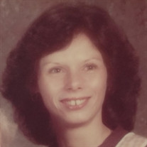 Gail D. Scott