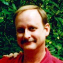 David Kraig Worden