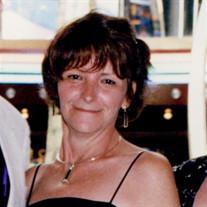 Shirlene S. Hoppes