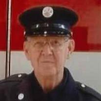 John N. Diederich