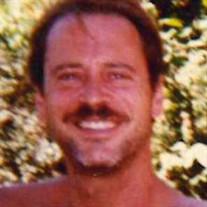 Marino L. Franchini