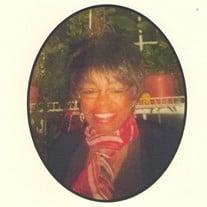 Ms. Jonnetta Bumgardner
