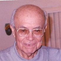 CARLOS RAFAEL SAAVEDRA